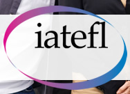 Visit the main IATEFL website